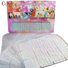Plastic Template Sheets Popular Plastic Grid Sheet Buy Cheap Plastic Grid Sheet Lots From