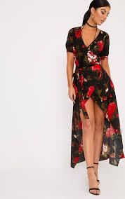 little black dresses lbds dress prettylittlething