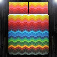 Twin Duvet Covers Boys 11 Best Possible Comforters For Boys Images On Pinterest