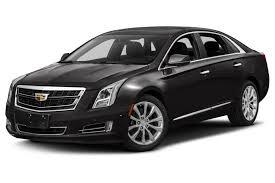cadillac xts v sport 2017 cadillac xts v sport platinum turbo 4dr all wheel drive