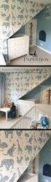 the 25 best thomas bedroom ideas on pinterest train room