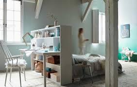 inspiration couleur chambre inspiration couleur chambre maison design bahbe com