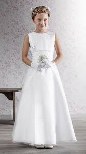 best 25 communion dresses ideas on pinterest holy communion
