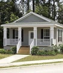 homes with porches building onto a mobile home search homes