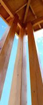 construction glossary timber frame arbor pavilion pergola
