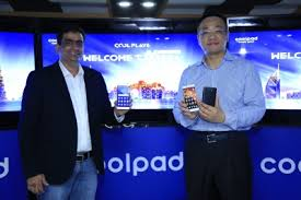 coolpad cool play 6 heavy duty phone at reasonable price tech