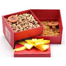 fruit gift box fruit gift box at rs 350 box bhosari pune id 13261570362
