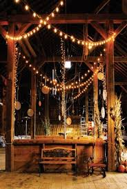 rustic wedding venues in wisconsin 54 best wedding wi venues images on wedding venues