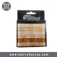 wholesale ribbon supply ribbon ribbon direct from quanzhou merry hooray gift co ltd in