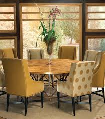 contemporary residential dining room furniture design by swaim contemporary residential dining room furniture design by swaim high point