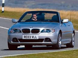 bmw 318ci 2001 bmw 318ci convertible 2004 pictures information specs