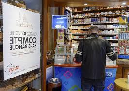 bureau de tabac autour de moi 40 fantastique en ligne bureau de tabac dijon inspiration maison