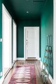 best 25 green hallway paint ideas on pinterest kitchen paint