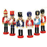 christmas nutcrackers christmas nutcrackers manufacturers suppliers from mainland