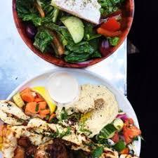 cuisine kanella kanella grill 104 photos 100 reviews mediterranean 1001