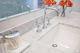 Simply Bathrooms Hinckley Master Bathroom And Closet Reveal