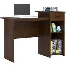 Buy Small Computer Desk Small Space Furniture Walmart