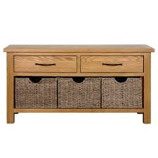hallway storage bench bench storage bench hallway oak uk small beautiful for with