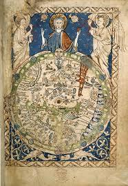 Map World Map by Psalter World Map Wikipedia