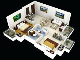 home design 3d software free download full version best home architect software 3d home architect deluxe software free