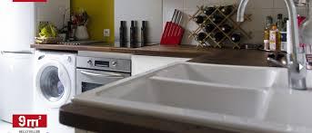 am駭ager chambre 9m2 am駭ager une cuisine de 8m2 100 images am駭ager une cuisine 100