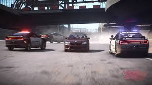 need for speed needforspeed twitter 57 replies 279 retweets 1 624 likes
