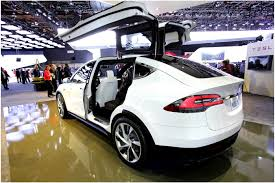 lexus new model 2014 2015 tesla model x or lexus lfnx hybrid which is the most exciting