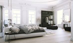 Different Interior Design Styles Beautiful  Different Types Of - Different types of interior design styles