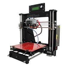 free shipping reprap 3d printer pursa i3 double heads dual