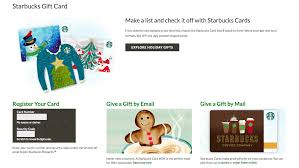 Gifts By Mail 10 Last Minute Christmas Gift Ideas For A Marketer Brand24 Blog