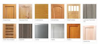 Kitchen Cabinet Doors Building Shaker Style Kitchen Cabinet Doors White Making