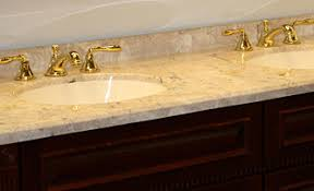 Bathroom Sinks And Countertops - home taylor tere stone
