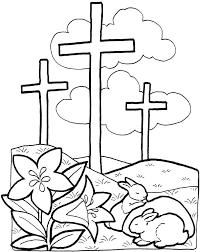 preschool coloring pages christian christian coloring page preschool bible coloring pages bible