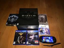 gamestop black friday deals neogaf neogaf march 2014 pick up post show us your gaming goods more