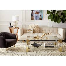 Sofa Stores Belfast Claridge Sofa Modern Furniture Jonathan Adler