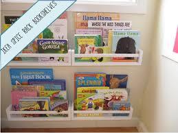 Bekvam Spice Rack Spice Racks Spice Rack Bookshelf Bookshelf Rack Spice