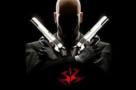 hitman 2 silent assassin cheats ps2