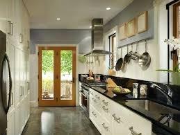 galley kitchen remodel ideas best galley kitchens best all white design modern best galley