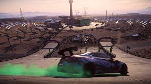 Home Design Story Jugar Online by Need For Speed Payback Car Racing Action Game Official Ea Site