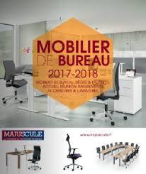 catalogue mobilier de bureau le mobilier de bureau centre loire papeterie
