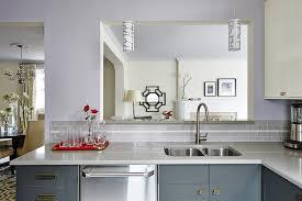 Interior Designs For Kitchen Kitchen Room Design Gostarry