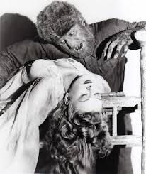 65 best lon chaney jr images on pinterest classic monsters