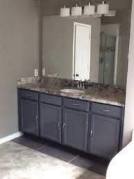 Vinyl Flooring Basement 4 Types Of Flooring Perfect For Basements And Bathrooms Angie U0027s List