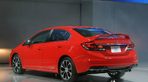 honda debuts the 2013 civic that will fix everything autoblog