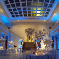 wedding planners new orleans new orleans la list of local wedding planners grouptravel org