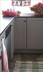 Grey Shaker Kitchen Cabinets Kitchen Gray Shaker Cabinets Kitchen Colors With Dark Cabinets