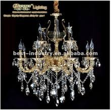 Chandelier Lights Singapore Zhongshan Pendant Lights Singapore From Suppliers U0026 Manufacturers
