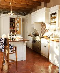 cuisine luberon maison du monde cuisine luberon maison du monde 3 billot bois maison du monde