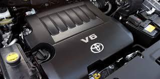 toyota rav4 v6 towing capacity toyota rav4 v6 out diesel in for 2013 model