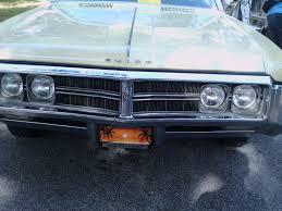 1969 buick wildcat hardtop yelwht eust092912 youtube
